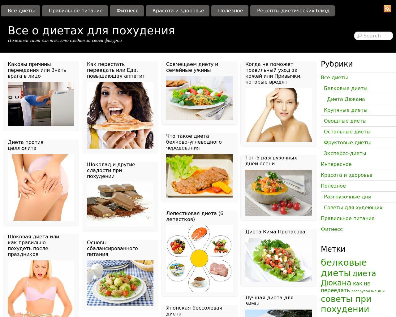 Какая диета эффективная белковая или углеводная фото
